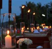 Spa Policy & Gift Cards, Four Winds Beach House & Spa