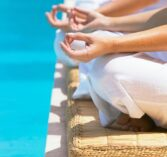 What's a BC Registered Massage Therapists?, Four Winds Beach House & Spa
