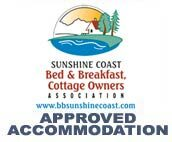 Special Offers, Four Winds Beach House & Spa